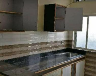 Gallery Cover Image of 840 Sq.ft 1 BHK Apartment for rent in Attapur for 8500
