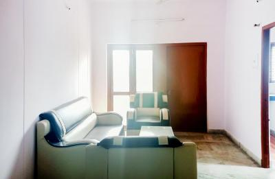 Gallery Cover Image of 1450 Sq.ft 3 BHK Apartment for rent in Rasoolpura for 25000
