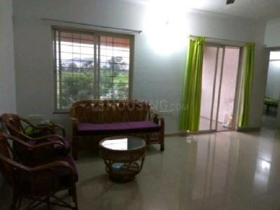 Gallery Cover Image of 1250 Sq.ft 3 BHK Apartment for rent in Tangra for 13000