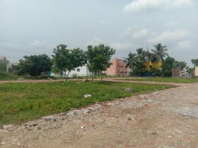 950 Sq.ft Residential Plot for Sale in Iyyappanthangal, Chennai