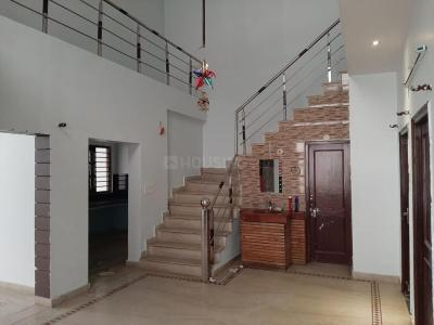Gallery Cover Image of 1600 Sq.ft 3 BHK Independent House for rent in Ganga Nagar for 18000