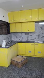 Gallery Cover Image of 600 Sq.ft 2 BHK Apartment for rent in R. T. Nagar for 10000