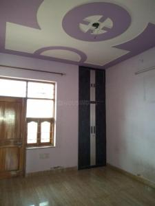 Gallery Cover Image of 1000 Sq.ft 2 BHK Independent House for rent in Sector 8 for 12000