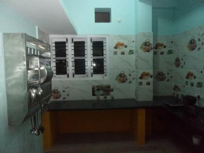 Gallery Cover Image of 1200 Sq.ft 2 BHK Independent Floor for rent in RR Nagar for 13000