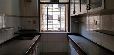 Gallery Cover Image of 1160 Sq.ft 3 BHK Apartment for rent in Thane West for 26500