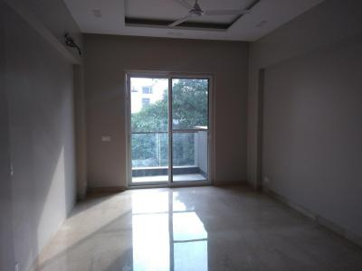 Gallery Cover Image of 1750 Sq.ft 3 BHK Independent Floor for buy in DLF Phase 1 for 29000000