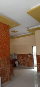 Gallery Cover Image of 1000 Sq.ft 2 BHK Independent House for buy in Mehuwala for 2600000