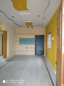 Gallery Cover Image of 1575 Sq.ft 2 BHK Independent House for buy in Cherlapalli for 8500000