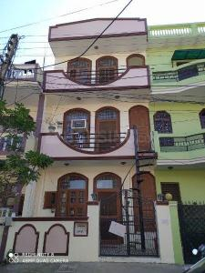 Gallery Cover Image of 594 Sq.ft 3 BHK Independent House for buy in Palam Vihar for 8200000