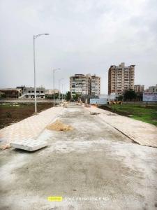 1090 Sq.ft Residential Plot for Sale in Rawat Nagar, Jodhpur
