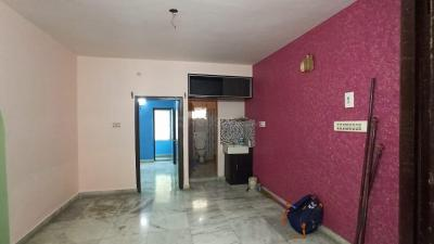 Gallery Cover Image of 880 Sq.ft 2 BHK Apartment for buy in Renuka Apartment , Sodepur for 2860000