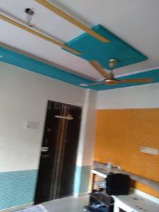 Gallery Cover Image of 585 Sq.ft 1 BHK Apartment for buy in Kandivali East for 8500000