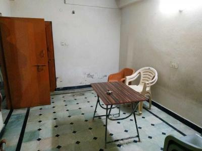 Gallery Cover Image of 560 Sq.ft 1 RK Apartment for buy in Moula Ali for 2200000