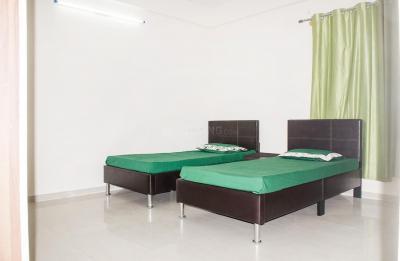 Bedroom Image of 304 Dsr Green Fields in Nagondanahalli