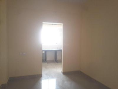 Gallery Cover Image of 550 Sq.ft 1 RK Apartment for rent in Vashi for 6000