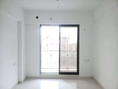 Gallery Cover Image of 956 Sq.ft 2 BHK Apartment for rent in S M Hatkesh Heights, Mira Road East for 18000