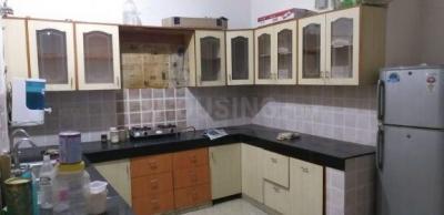 Gallery Cover Image of 1650 Sq.ft 2 BHK Independent Floor for buy in Sector 23A for 8000000