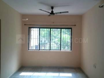 Gallery Cover Image of 385 Sq.ft 1 RK Apartment for rent in Nalasopara West for 4007