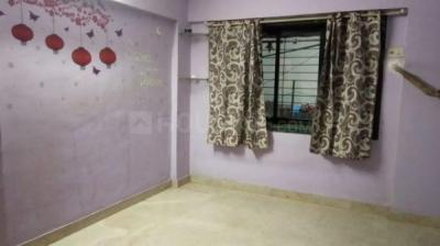 Bedroom Image of PG 5698350 Mulund East in Mulund East