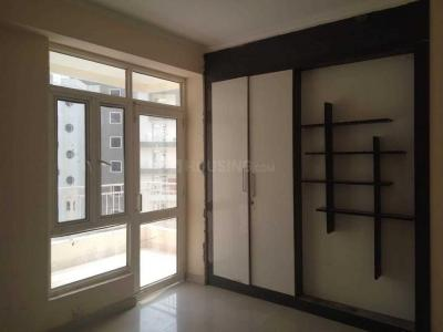 Gallery Cover Image of 1045 Sq.ft 2 BHK Apartment for rent in Noida Extension for 7000