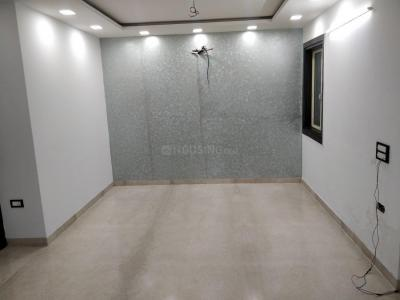 Gallery Cover Image of 1800 Sq.ft 3 BHK Apartment for rent in Najafgarh for 30000