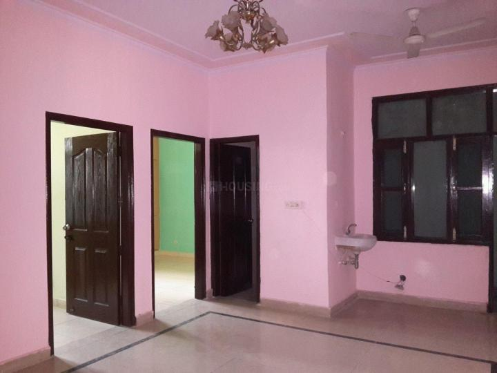 3 BHK Independent Floor for sale in UPSIDC Industrial Area, Amrit ...