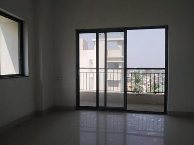 Gallery Cover Image of 1537 Sq.ft 3 BHK Apartment for buy in Padmalaya, Sinthi for 8915000