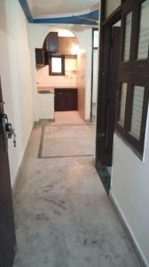 Gallery Cover Image of 650 Sq.ft 1 BHK Independent Floor for rent in Mayur Vihar Phase 1 for 8000