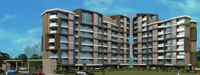 Gallery Cover Image of 980 Sq.ft 2 BHK Apartment for buy in Raj Florenza, Mira Road East for 8330000
