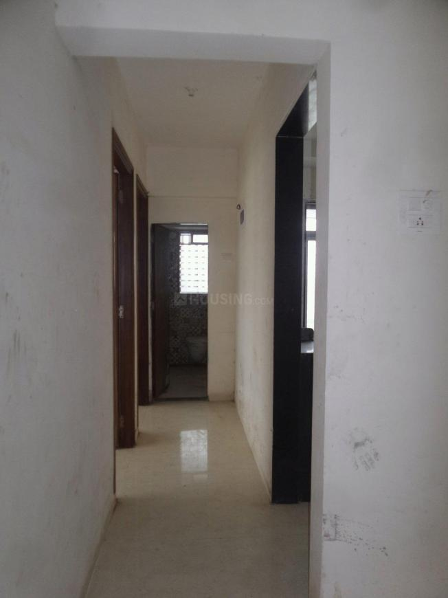 Passage Image of 1065 Sq.ft 2 BHK Apartment for buy in Malad West for 17500000