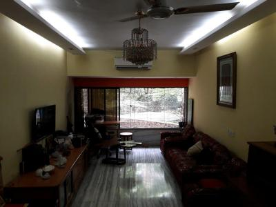 Gallery Cover Image of 1350 Sq.ft 3 BHK Apartment for buy in Andheri West for 35000000