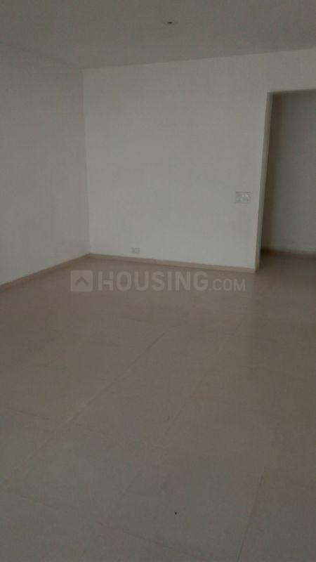 Living Room Image of 1600 Sq.ft 3 BHK Independent House for buy in Sector 82 for 10000000