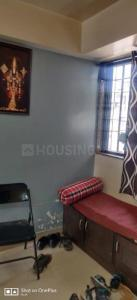 Gallery Cover Image of 620 Sq.ft 1 BHK Apartment for buy in Laxmi Complex, Ganesh Peth for 5200000