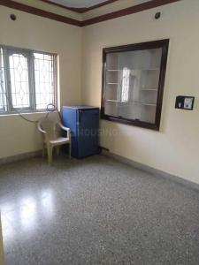Gallery Cover Image of 1000 Sq.ft 2 BHK Independent House for rent in Jeevanbheemanagar for 15500