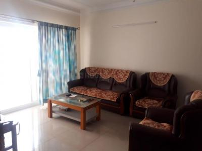 Gallery Cover Image of 1704 Sq.ft 3 BHK Apartment for buy in Prestige Parkview, Kadugodi for 14600000