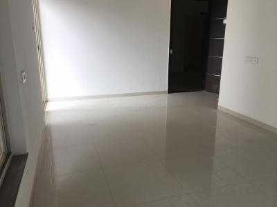 Gallery Cover Image of 1000 Sq.ft 2 BHK Apartment for rent in Dhayari for 13000