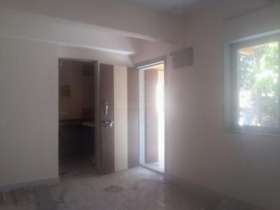 Gallery Cover Image of 700 Sq.ft 1 BHK Apartment for rent in Sanpada for 19000