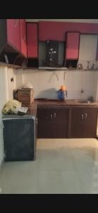 Gallery Cover Image of 480 Sq.ft 1 BHK Apartment for rent in Salil S R Twins, Thakurpukur for 8700