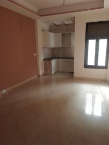 Gallery Cover Image of 1100 Sq.ft 2 BHK Independent Floor for buy in Vasundhara for 3450000