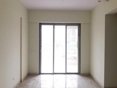 Gallery Cover Image of 660 Sq.ft 1 BHK Apartment for buy in Kalyan West for 4800000