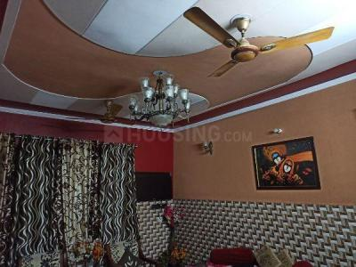 Gallery Cover Image of 600 Sq.ft 3 BHK Independent House for buy in Ballabhgarh for 6000000