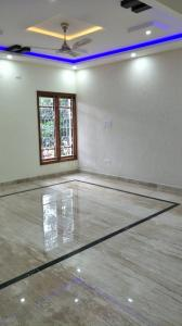 Gallery Cover Image of 4500 Sq.ft 4 BHK Independent House for buy in RR Nagar for 31000000