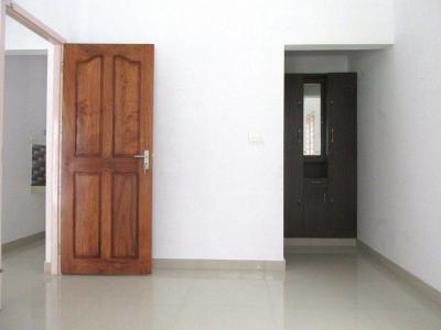Gallery Cover Image of 1550 Sq.ft 3 BHK Villa for buy in Melamuri for 5000000