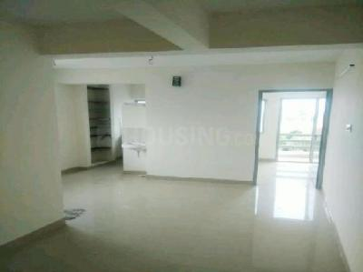 Gallery Cover Image of 650 Sq.ft 2 BHK Apartment for buy in Nemilicheri for 2200000