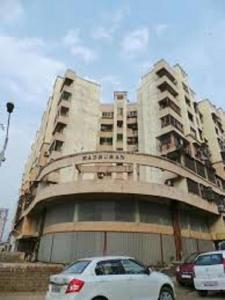 Gallery Cover Image of 585 Sq.ft 1 BHK Apartment for rent in Dahisar East for 15000