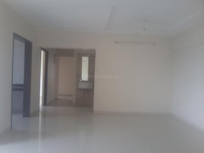 Gallery Cover Image of 1670 Sq.ft 3 BHK Apartment for buy in Seawoods for 30000000