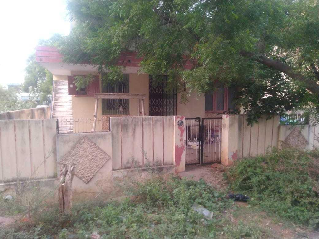 Building Image of 2520 Sq.ft 3 BHK Independent House for buy in Thindal for 9000000