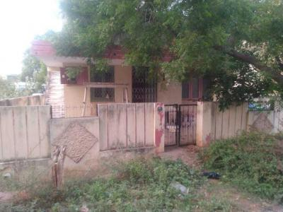 Gallery Cover Image of 2520 Sq.ft 3 BHK Independent House for buy in Thindal for 9000000