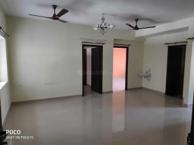 Gallery Cover Image of 1390 Sq.ft 3 BHK Apartment for rent in Thiruverkkadu for 18000