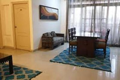 Gallery Cover Image of 1845 Sq.ft 3 BHK Apartment for buy in Shah Heights, Kharghar for 19500000